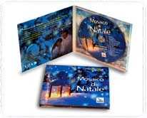 digipack per cd e dvd